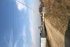 Земля сільськогосподарського призначення в селі Лісові Гринівці, площа 12 соток фото 4