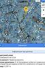 Земля сільськогосподарського призначення в селі Лісові Гринівці, площа 22 сотки фото 5