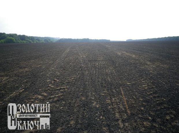 Продажа земли сельскохозяйственного назначения, Хмельницкий