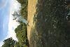 Земля сельскохозяйственного назначения в селе Велятино, площадь 19 соток фото 2