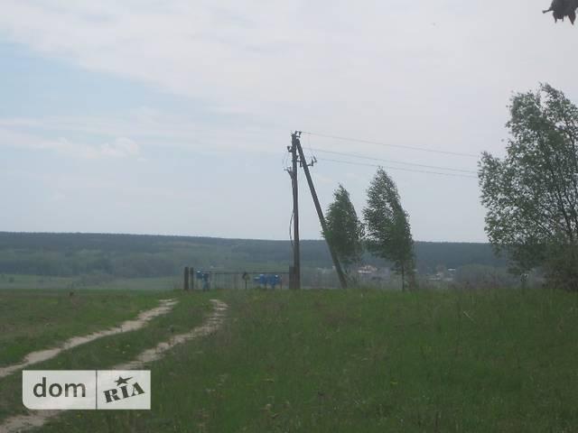 Продаж землі сільськогосподарського призначення, Киевская, Ирпень