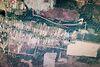 Земля сільськогосподарського призначення в селі Кропивня, площа 2 Га фото 1