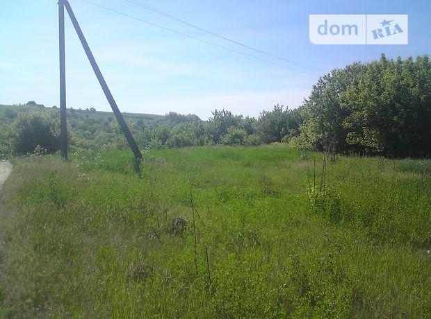 Продажа земли сельскохозяйственного назначения, Киевская, Кагарлык, c.Уляники
