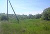 Земля сільськогосподарського призначення в селі Уляники, площа 50 соток фото 2