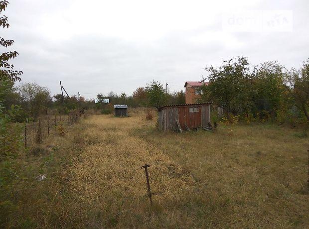 Земля сельскохозяйственного назначения в селе Сальник, площадь 10 соток фото 1