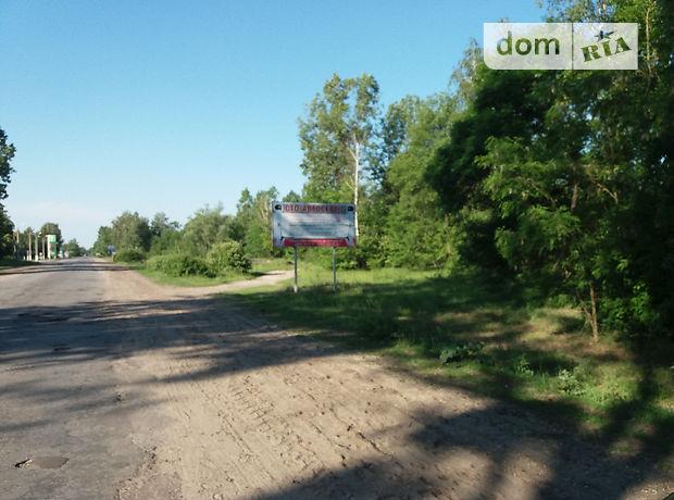 Продажа земли сельскохозяйственного назначения, Волынская, Камень-Каширский, c.Подцирье