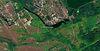 Земля сельскохозяйственного назначения в Киеве, район Бортничи, площадь 580 соток фото 6