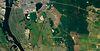 Земля сельскохозяйственного назначения в Киеве, район Бортничи, площадь 580 соток фото 8