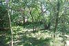Земля сельскохозяйственного назначения в Киеве, район Святошино, площадь 5 соток фото 6