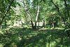 Земля сельскохозяйственного назначения в Киеве, район Святошино, площадь 5 соток фото 8