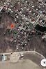 Земля сельскохозяйственного назначения в селе Гатное, площадь 8 соток фото 1