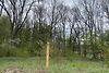Земля сельскохозяйственного назначения в селе Гатное, площадь 8 соток фото 2