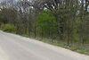 Земля сельскохозяйственного назначения в селе Гатное, площадь 8 соток фото 3