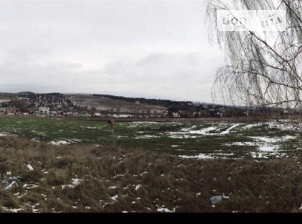 Продажа земли сельскохозяйственного назначения, Киевская, Киево-Святошинский, c.Горбовичи
