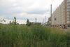 Земля сельскохозяйственного назначения в селе Софиевская Борщаговка, площадь 9 соток фото 5