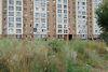 Земля сельскохозяйственного назначения в селе Софиевская Борщаговка, площадь 9 соток фото 8