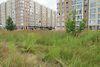 Земля сельскохозяйственного назначения в селе Софиевская Борщаговка, площадь 9 соток фото 6