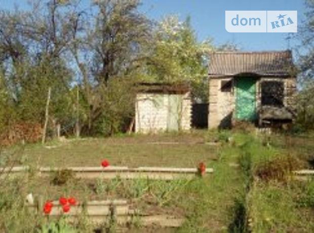 Продажа земли сельскохозяйственного назначения, Донецкая, Краматорск, р‑н.Краматорск