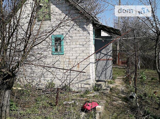 Земельный участок сельскохозяйственного назначения в Краматорске, площадь 4 сотки фото 1
