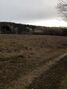 Земля сільськогосподарського призначення в селі Головчинці, площа 55 соток фото 4