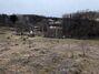 Земля сільськогосподарського призначення в селі Головчинці, площа 55 соток фото 6