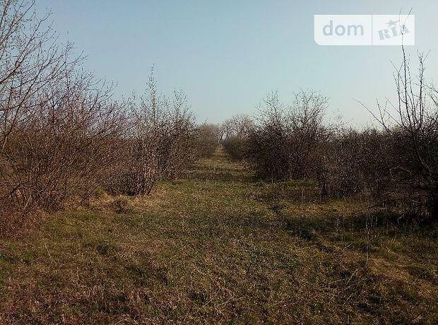 Продажа земли сельскохозяйственного назначения, Винницкая, Липовец, р‑н.Липовец