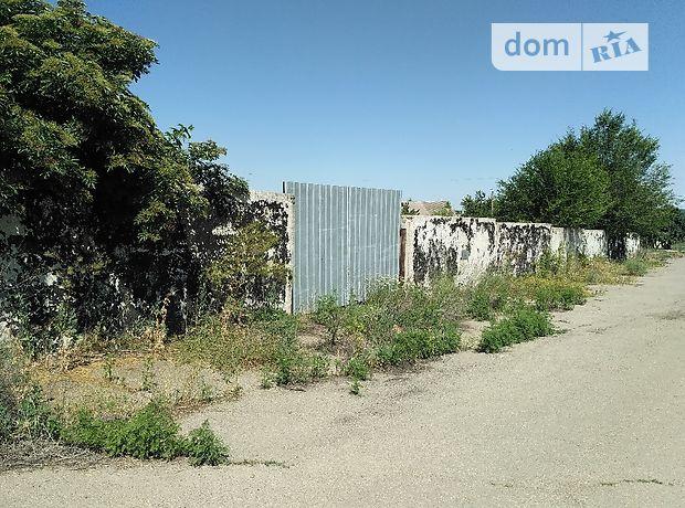 Земля сельскохозяйственного назначения в селе Роскошное, площадь 57 соток фото 1