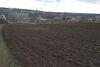 Земельный участок сельскохозяйственного назначения в Люботине, площадь 10 соток фото 5
