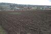 Земельный участок сельскохозяйственного назначения в Люботине, площадь 10 соток фото 6