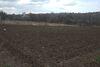 Земельный участок сельскохозяйственного назначения в Люботине, площадь 10 соток фото 7