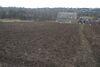 Земельный участок сельскохозяйственного назначения в Люботине, площадь 10 соток фото 8