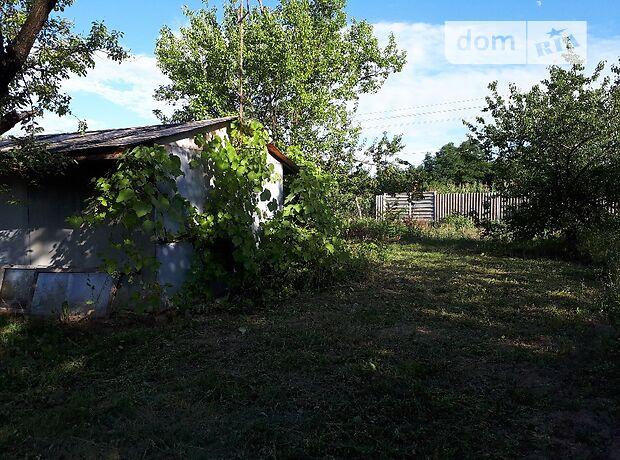 Земля сельскохозяйственного назначения в селе Смородское, площадь 11 соток фото 1