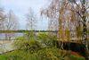Земля сельскохозяйственного назначения в селе Осыкове, площадь 600 соток фото 3