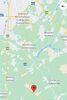 Земля сельскохозяйственного назначения в селе Осыкове, площадь 600 соток фото 4