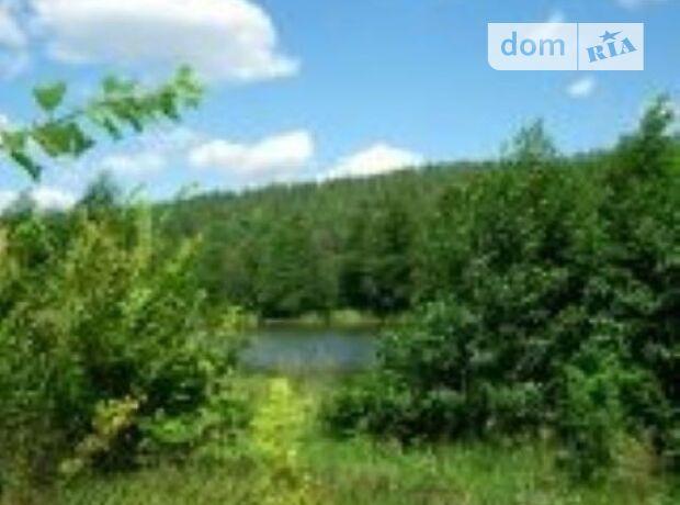 Земля сельскохозяйственного назначения в селе Сосновка, площадь 18 соток фото 1