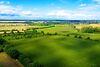 Земля сельскохозяйственного назначения в Мурованые Куриловцы, район Мурованые Куриловцы, площадь 60 Га фото 1