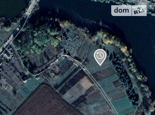 Земля сельскохозяйственного назначения в Немирове, район Немиров, площадь 86 соток фото 1
