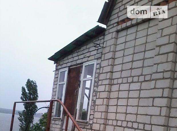 Продажа земли сельскохозяйственного назначения, Николаев, р‑н.Варваровка, Родники