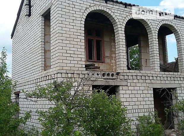 Продаж землі сільськогосподарського призначення, Миколаїв