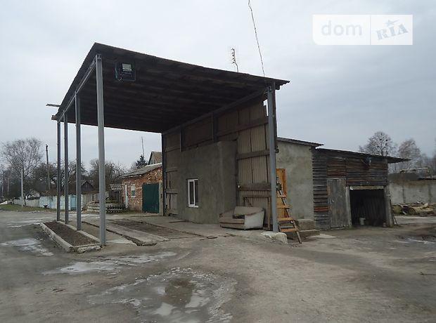 Земля сельскохозяйственного назначения в селе Майстров, площадь 8 Га фото 1
