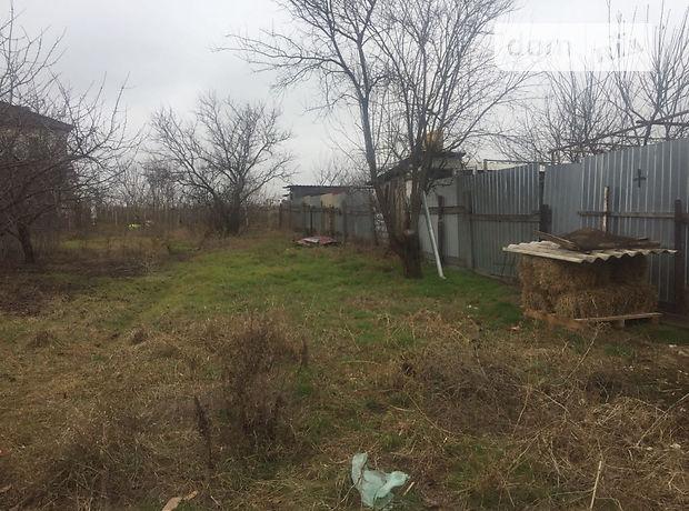 Земля сельскохозяйственного назначения в селе Таирово, площадь 6.023 сотки фото 1