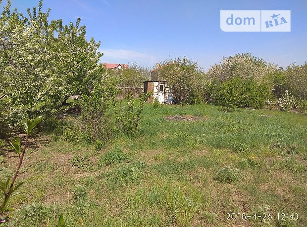 Земля сельскохозяйственного назначения в селе Таирово, площадь 6 соток фото 1