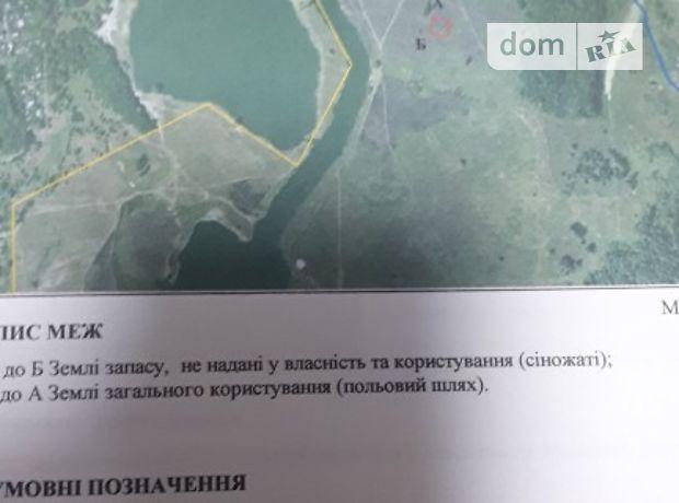 Земля сельскохозяйственного назначения в селе Ковалевка, площадь 12 соток фото 1