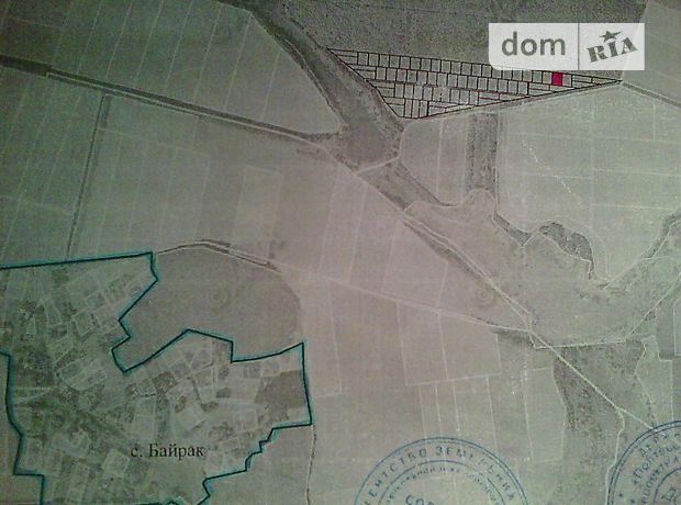 Продажа земли сельскохозяйственного назначения, Полтава, c.Супруновка