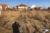 Земля сільськогосподарського призначення в селі Сокільники, площа 17 соток фото 2