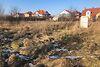 Земля сільськогосподарського призначення в селі Сокільники, площа 17 соток фото 3