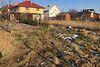Земля сільськогосподарського призначення в селі Сокільники, площа 17 соток фото 8