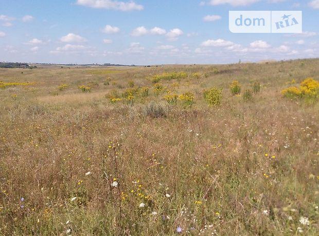 Продаж землі сільськогосподарського призначення, Рівне, c.Городище