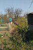 Земля сельскохозяйственного назначения в селе Сурско-Михайловка, площадь 7 соток фото 6