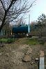 Земля сельскохозяйственного назначения в селе Сурско-Михайловка, площадь 7 соток фото 8
